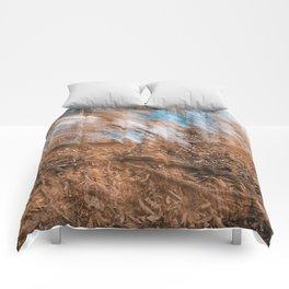 Avalon Phantom Forest Comforters