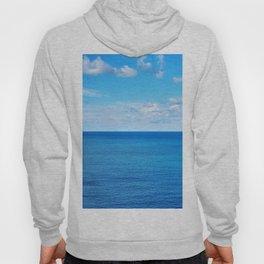 Peaceful Ocean I Hoody