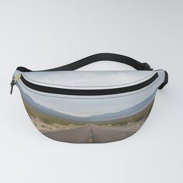 Road Trip Oasis Fanny Pack