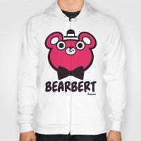 Bearbert Hoody