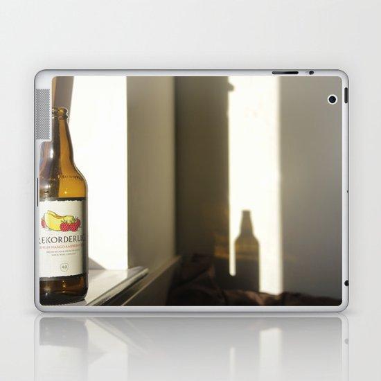 Rekorderlig Laptop & iPad Skin