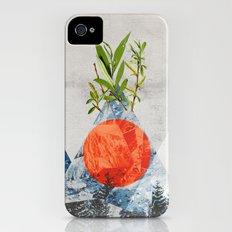 Navrhbrdavrbamrda Slim Case iPhone (4, 4s)