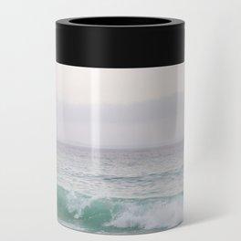 Hyams Beach Can Cooler