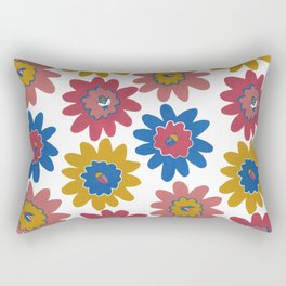 Pollina Rectangular Pillow