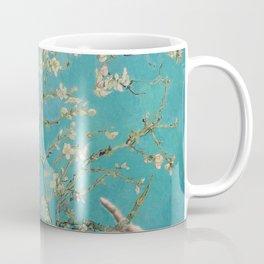Vangogh x Angelo Coffee Mug