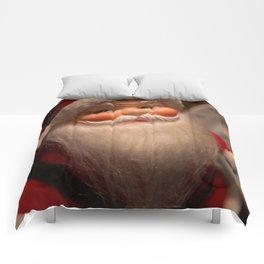 Naughty or Nice Comforters