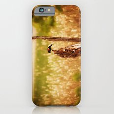 Bird Photography Slim Case iPhone 6s
