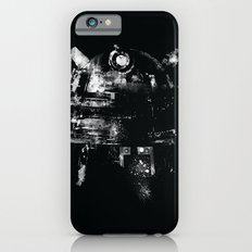 Dalek Slim Case iPhone 6