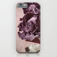 Fade Away Slim Case iPhone 6s