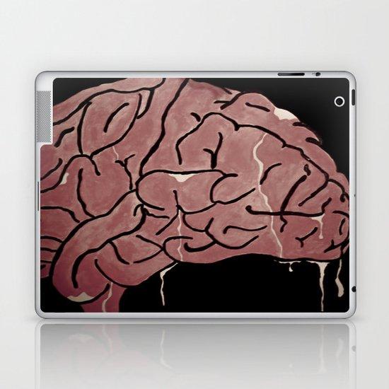 Mind Sex Laptop & iPad Skin