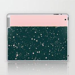 XVI - Rose 1 Laptop & iPad Skin