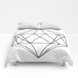 Prism Comforters
