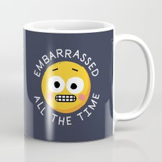 Evermortified Mug