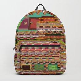 Animatin 5332 Backpack