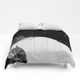 Ao Dai Viet Nam Comforters