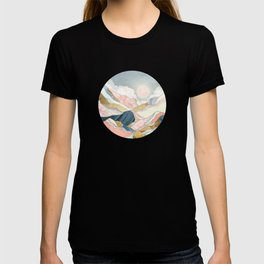 Spring Morning T-shirt