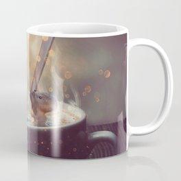 Haimish Coffee Mug