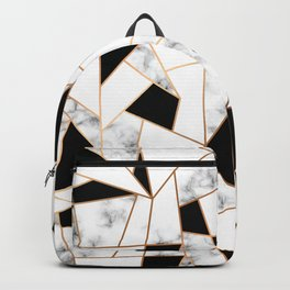 Marble III 003 Backpack