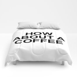 US 002 Comforters