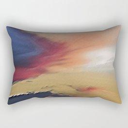 Prairie Rectangular Pillow