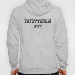 Fayettenam Vet Hoody