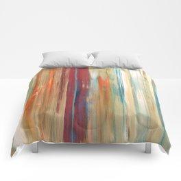 NAVAJO Comforters