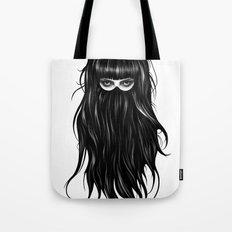 It Girl Tote Bag