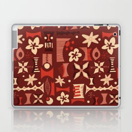 Nabukelevu Laptop & iPad Skin