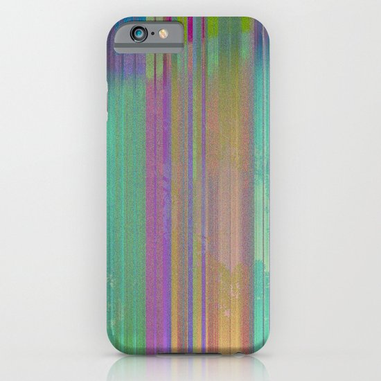 AUTOTUNE 4 iPhone & iPod Case