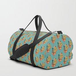 Century Hen Duffle Bag