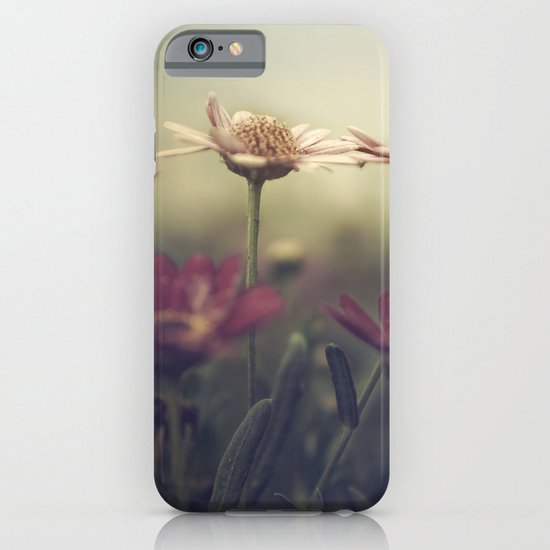 I know we could be so happy baby iPhone & iPod Case