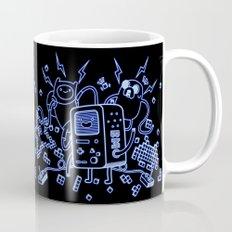 BMO Mug