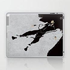 Mud Laptop & iPad Skin