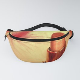 Let's Get Ready To Party! Fanny Pack