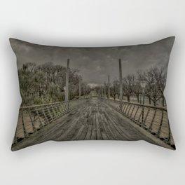 eggHDR1345 Rectangular Pillow