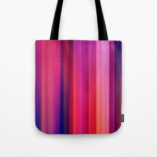 Abstract 044 Tote Bag