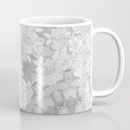 Natural Gray Coffee Mug