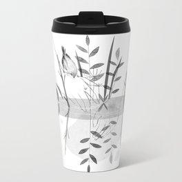 tree of life 2 Metal Travel Mug