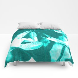 janken2016 Comforters