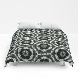 dz Comforters