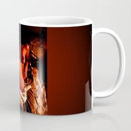 Amalia Deserves Better Coffee Mug