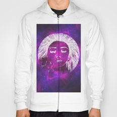 Dream, Space Hoody