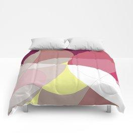 Pattern 2017 017 Comforters
