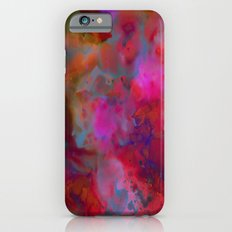 Waterscape 006 Slim Case iPhone 6s