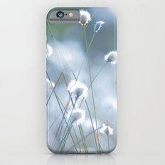 Dancing in the Sunlight Slim Case iPhone 6s