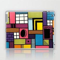 Something Nice Laptop & iPad Skin