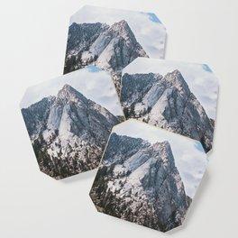 Thor peak Coaster