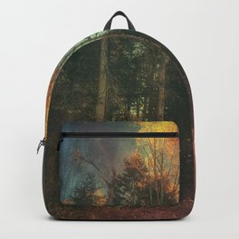 Paint the Sky Backpack