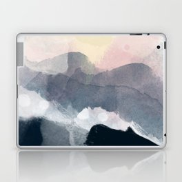 Abstract No.03 Laptop & iPad Skin