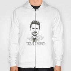 Team Crosby Hoody